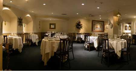 Picture Gallery Of Tavira Restaurant