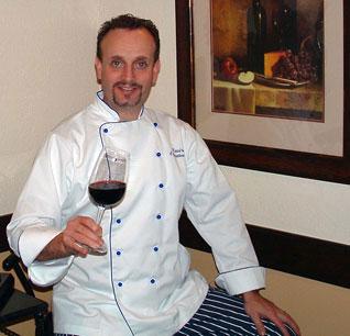 Best Restaurants Bethesda Zagat